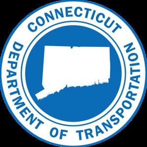 public-input-sought-on-draft-transportation-improvement-plan
