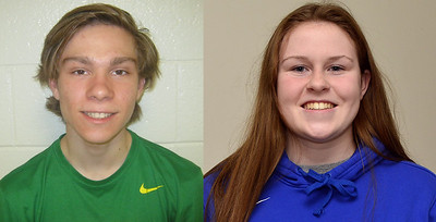bristol-press-athletes-of-the-week-are-bristol-centrals-mark-petrosky-and-st-pauls-molly-hooks