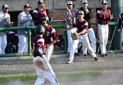 roundup-bristol-central-baseball-advances-in-class-l-tournament-bristol-easterns-season-comes-to-end