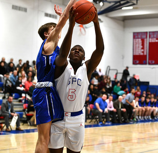 st-paul-boys-basketballs-senior-core-helped-carry-team-out-of-slow-start-to-season-into-state-tournament