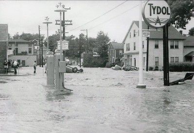 historian-to-present-program-on-flood-of-1955