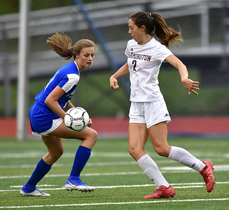 roundup-late-goals-give-bristol-eastern-girls-soccer-tie-with-farmington-in-season-opener