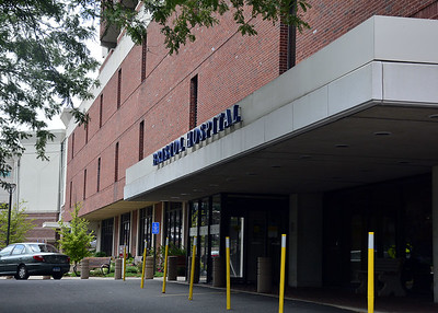 city-woman-allegedly-assaulted-bristol-hospital-employee