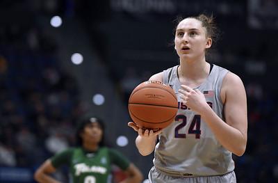 return-home-just-what-uconn-womens-basketball-freshman-makurat-needed