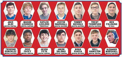 201819-allpress-wrestling-team-three-state-champions-highlight-this-group-of-grappling-stars