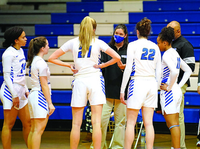 ccsu-womens-basketball-preparing-for-jampacked-month-of-games