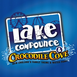 join-chambers-of-commerce-for-networking-picnic-at-lake-compounce