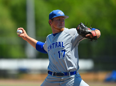 ccsu-baseball-opens-ncaa-tournament-play-tonight-against-tcu