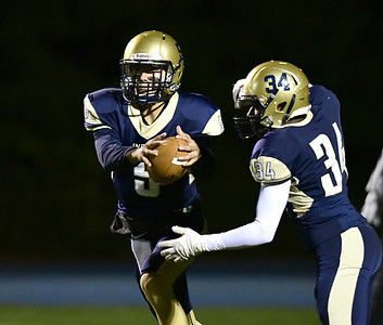 football-preview-newington-looking-to-start-new-era-with-win-against-massachusetts-chicopee-high