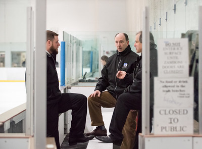 hallsouthington-boys-ice-hockeys-cannon-named-coach-of-the-year