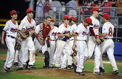 connecticut-champions-fairfield-american-little-league-enters-eastern-regionals-tournament-with-new-squad