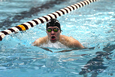 bristol-boys-swimming-just-misses-third-place-at-ccc-championship