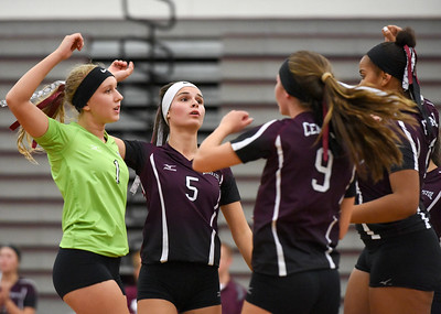 bristol-central-girls-volleyball-looking-to-build-off-of-hot-start-to-season