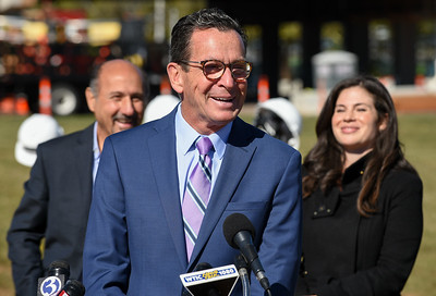 connecticut-panel-approves-10-million-toll-study