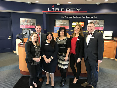 liberty-bank-partners-with-the-community