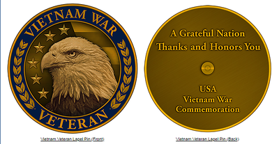 vietnam-war-veterans-wanted-for-pin-ceremony