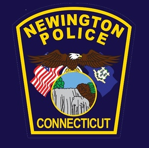 newington-police-department-adapting-to-life-during-pandemic