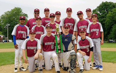 newington-babe-ruth-99-restaurants-beat-wethersfield-for-district-7-championship