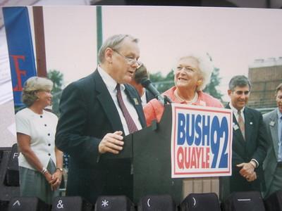 bristol-bits-when-barbara-bush-came-to-bristol