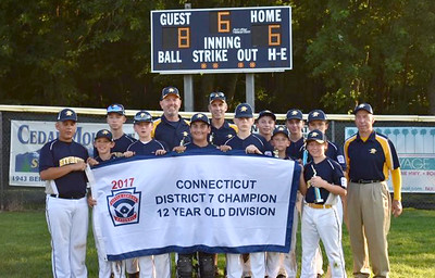 newington-little-league-baseball-team-wins-district-7-championship