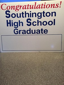 southington-graduation-party-needs-donations