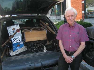 bristol-bits-historical-society-grows-with-donations-from-resident