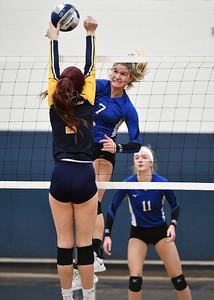 girls-volleyball-roundup-bristol-eastern-remains-undefeated-with-win-over-lewis-mills