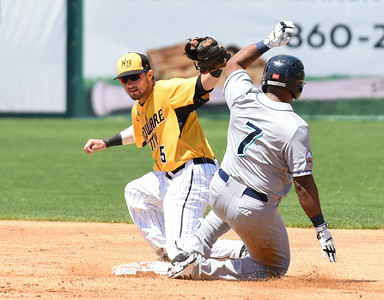 baca-adjusting-to-rookie-season-in-atlantic-league-with-new-britain-bees