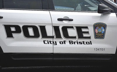 man-charged-with-threatening-bristol-woman-now-charged-with-probation-violation