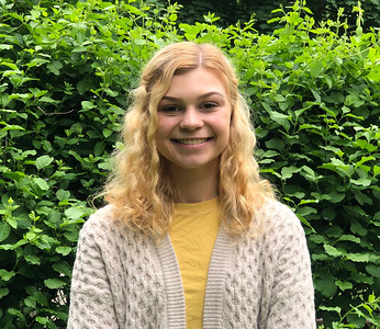 terryville-high-valedictorian-striving-to-become-pharmacist-heading-to-albany-college