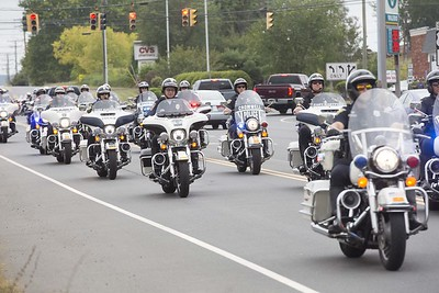 annual-mso-peter-lavery-memorial-ride-to-take-place-sept-17