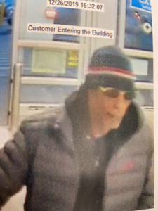 plainville-police-looking-to-id-man-suspected-of-stealing-wallet-using-stolen-credit-card