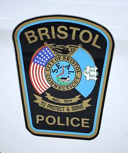 bristol-man-accused-of-leaving-stolen-gun-in-vehicle-seeking-program