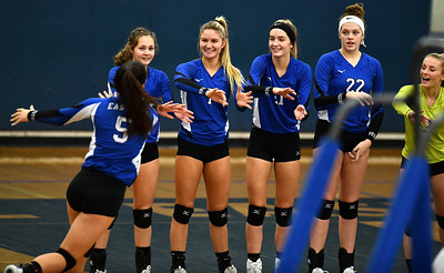 trio-of-bristol-eastern-girls-volleyball-standouts-named-to-under-armour-allamerican-watch-list