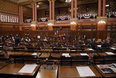 bill-barring-birth-dates-on-job-applications-clears-senate