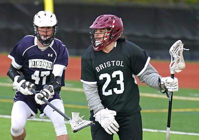 new-leadership-turning-bristol-lacrosse-around