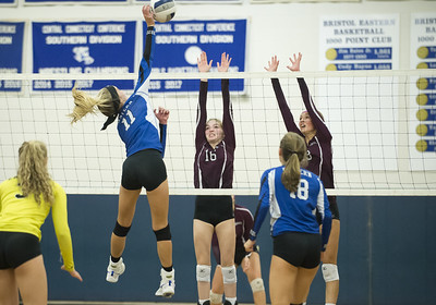 bristol-eastern-comes-from-behind-to-edge-bristol-central-in-fiveset-volleyball-match-for-the-ages