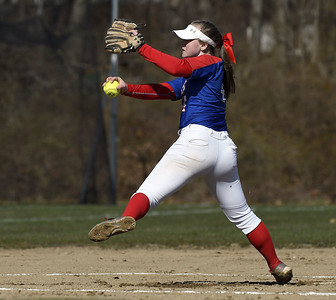 sports-roundup-st-paul-softballs-poirot-dazzles-on-mound-in-win-over-wolcott