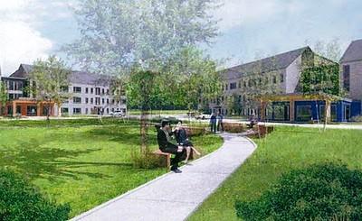 newington-may-seek-threeyear-affordable-housing-moratorium