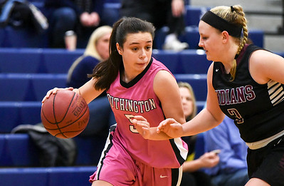 wadolowski-meehan-lead-southington-girls-basketball-to-upset-of-ridgefield-in-playoff-opener