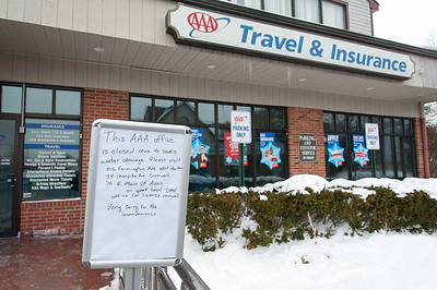 aaa-in-plainville-closed-monday-after-water-pipe-breaks
