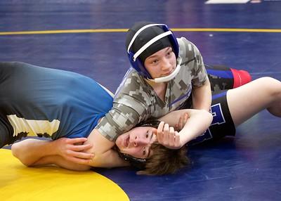 bristol-eastern-wrestler-ella-nichols-earns-way-onto-pan-american-wrestling-team