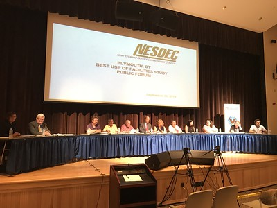 plymouth-could-close-a-school-board-presents-potential-options-to-community
