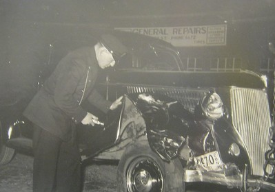 recalling-the-night-of-officer-jim-burns-death