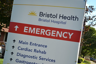 bristol-hospital-now-treating-two-coronavirus-patients