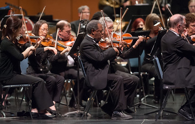 spring-into-music-at-the-orchestra-at-ccsu-in-new-britain