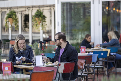 connecticut-moves-to-expand-restaurant-capacity-gatherings-some-businesses-still-remain-closed
