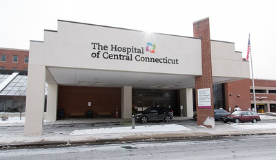 3-cases-of-mumps-reported-at-hospital-of-central-connecticut