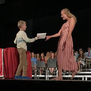 local-boy-helps-present-24th-annual-shawn-reeder-scholarship