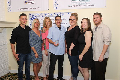bestever-best-of-newington-awards